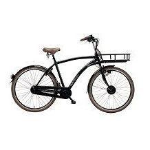 E-bikeaanschaffen